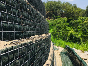 murotech green